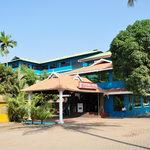 Foto de Gopika Regency