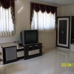 Photo of Embassy Hotel