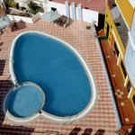 Photo of Hotel Cidade de Diu