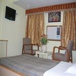 Photo of Hotel Panchsheel