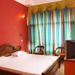 Hotel DR International