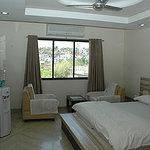 Photo of Hotel Vallabh Darshan