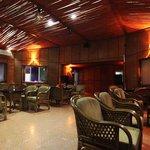 Aapno Ghar Resort Foto