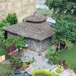 Photo of Bhaj Govindam