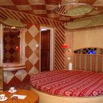 Ganga Hotel