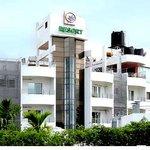 Centurion Spring Hills Resort Pirangut, Pune