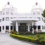 Photo of Hotel Bodhgaya Gautam