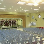 Photo of Sivaranjani Hotel
