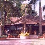 Photo of Hotel Panchshil