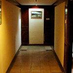 Taj Home Hotel
