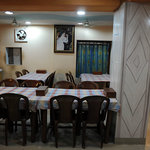 Photo of Baba Guest House