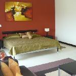 Ramada Jaco Bay - Penthouse Room
