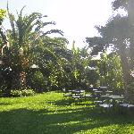 Foto de Hotel Villamare