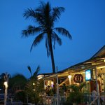 Photo of Phu-Talay Seafood Restaurant