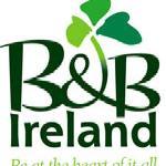 Member of B&B Ireland