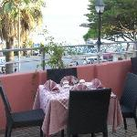 Photo of Hotel Ristorante Principe Decurtis