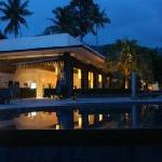 The Chill Restaurant
