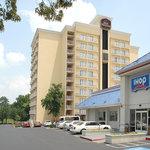 Foto di BEST WESTERN PLUS Atlanta Airport-East