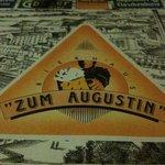 Foto de Bierhaus zum Augustin