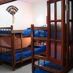 Photo of Ferienhaus Hostel Salta