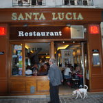 Photo de Santa Lucia