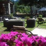 Photo of Villa dei Pini