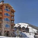 The Grand Lodge at Deer Valley