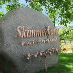Skimmerhorn Winery