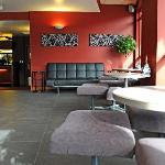 Esus Lounge