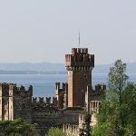 Photo of Hotel Giulietta Romeo