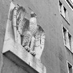 The Tempelhof Eagles