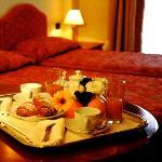 Photo of Hotel Fontana Olente