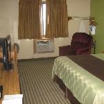 Hometown Inn & Suites Foto
