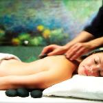 Pampering and Relaxing Spa Treatments