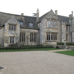 Photo de Ellenborough Park