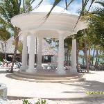 Gazebo 4 Wedding