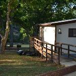Cottage 3 A