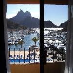 Photo de Marinaterra Hotel & Spa