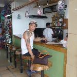 maricar and jun's cafe