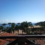 Photo de Pousada Ilha Branca