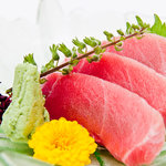 Bilde fra Tatsu Sushi / Tatsu Teppanyaki