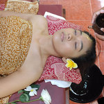 Bali Green Spa Photo