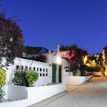 Photo de Maritalia Hotel Club Village