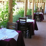 Photo of La Mirage Restaurant