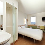 Photo of Ibis Budget Mantes la Jolie