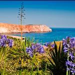 Mareta Beach - perfect to relax!