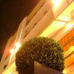 Photo de Hotel Dell' Amarissimo