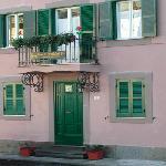 Photo of Residenza Isola