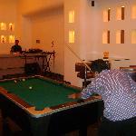 Keys Select Hotel Ludhiana Foto