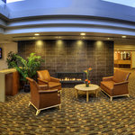 Photo de Travelodge Hotel Saskatoon